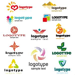 Создание сайтов логотип xrumer 7 системные требования